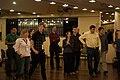 Tango Lesson with Guardia Tanguera 14.jpg
