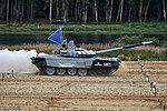 TankBiathlon14final-05.jpg