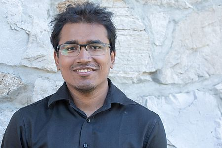 Tanvir Rahman.jpg
