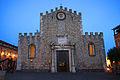 Taormina - Jan 2014 - 014.jpg