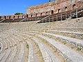 Taormina theatre (3765662513).jpg