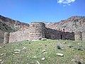 Tapi Fortress (22).jpg