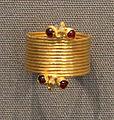 Taranto, gioielli del 230-210 ac ca. 05 anello.JPG