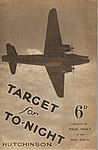 Target for To-Night - Publicity Tie-in Booklet for the 1941 Film.jpg