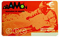 Tarjeta Roja Ibercaja Aramón Club.jpg