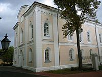 Tartu Ülikooli kirik.jpg