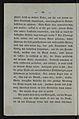 Taschenbuch von der Donau 1824 040.jpg
