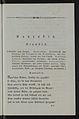 Taschenbuch von der Donau 1824 131.jpg