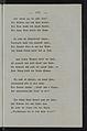 Taschenbuch von der Donau 1824 171.jpg