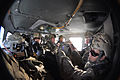 Task Force Guam serving Operation Enduring Freedom 131002-Z-WM549-003.jpg