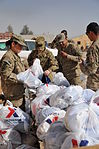 Task Force Resolute Warriors collect donations for local Afghan children DVIDS505290.jpg