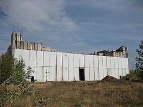 Tatar NPP 2010-1.jpg