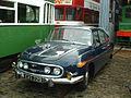 Tatra T2-603 (5958833144).jpg