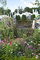 Tatton Park Flower Show 2014 008.jpg