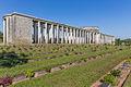 Taukkyan War Memorial Cemetery (02).jpg