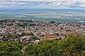 Taunggyi Cityscape.jpg