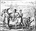 Tauschhandel Grossfriedrichsburg 1690.jpg