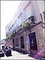 Tavira (Portugal) (33385121915).jpg