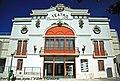 Teatro Bernardim Ribeiro - Estremoz - Portugal (6264445687).jpg
