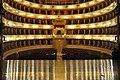 Teatro Modena1.jpg