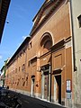 Teatro della Pergola, Firenze 10.JPG