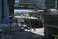 Tech Gate Vienna 2008a.jpg