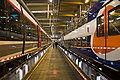 Technicentre SNCF Joncherolles IMG 6855.jpg