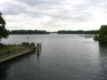 Tegeler Hafenbrücke - Blick Tegeler See.jpg