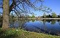 Teich am Schloss Wildenfels. 2H1A8802WI.jpg