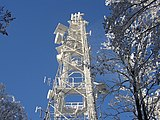 Telecommunication tower with frost.jpg