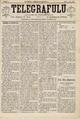 Telegraphulŭ de Bucuresci. Seria 1 1871-08-28, nr. 120.pdf