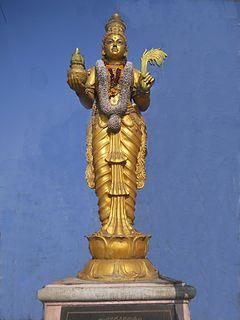 Telugu people