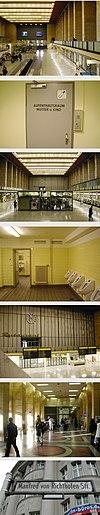 Tempelhof3