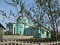 Temple - panoramio (4).jpg