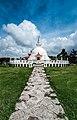 Temple Srilanka.jpg