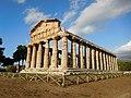 Temple of Athena (Paestum) 04.jpg