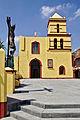Templo de Nuestra Señora de Guadalupe 4.jpg