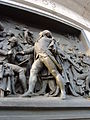 Tennis Court Oath, 20 June 1789 (Monument to the Republic) 2010-03-23 06.jpg