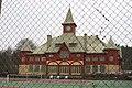 Tennisstadion-staket.JPG