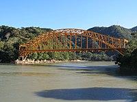 Tenosique Puente Boca del Cerro 01.JPG