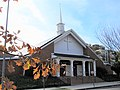 Tenth Street Baptist Church 01.jpg