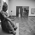 Tentoonstelling Aziatische Kunst, Bestanddeelnr 912-4372.jpg