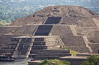 Teotihuacán, Wiki Loves Pyramids 2015 073.jpg