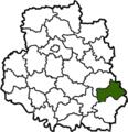 Teplytskyi-Raion.png