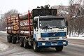 Terberg FL1350 in Russia.JPG