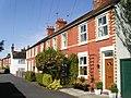 Terraced houses - geograph.org.uk - 721530.jpg