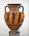 Terracotta neck-amphora (jar) MET DT202046.jpg