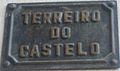 Terreiro do Castelo (Placa 3).JPG