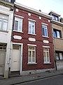 Tervuren Duisburgsesteenweg 9 - 218154 - onroerenderfgoed.jpg