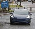 Tesla 3 Blu UAS 183.jpg